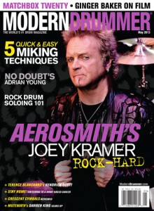 May2013_Cover