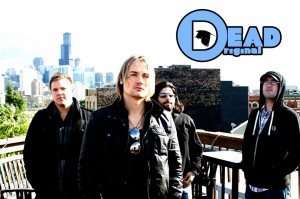 www.deadoriginalmusic.com